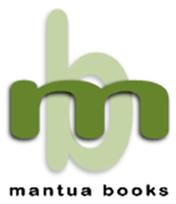 Mantua Books Logo