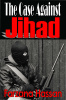 The Case Against Jihad