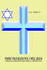 Those That Bless You, I Will Bless: Christian Zionism in Historical Perspective, by Paul Merkley